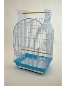 Small Bird Cage with...