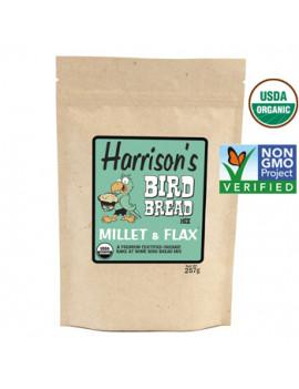 Harrison's Bird Bread Mix -...