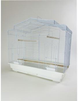 "25x13"" Dome Top Bird Cage..."