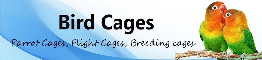 Bird Cages for Sale in Canada | Petsfella.com